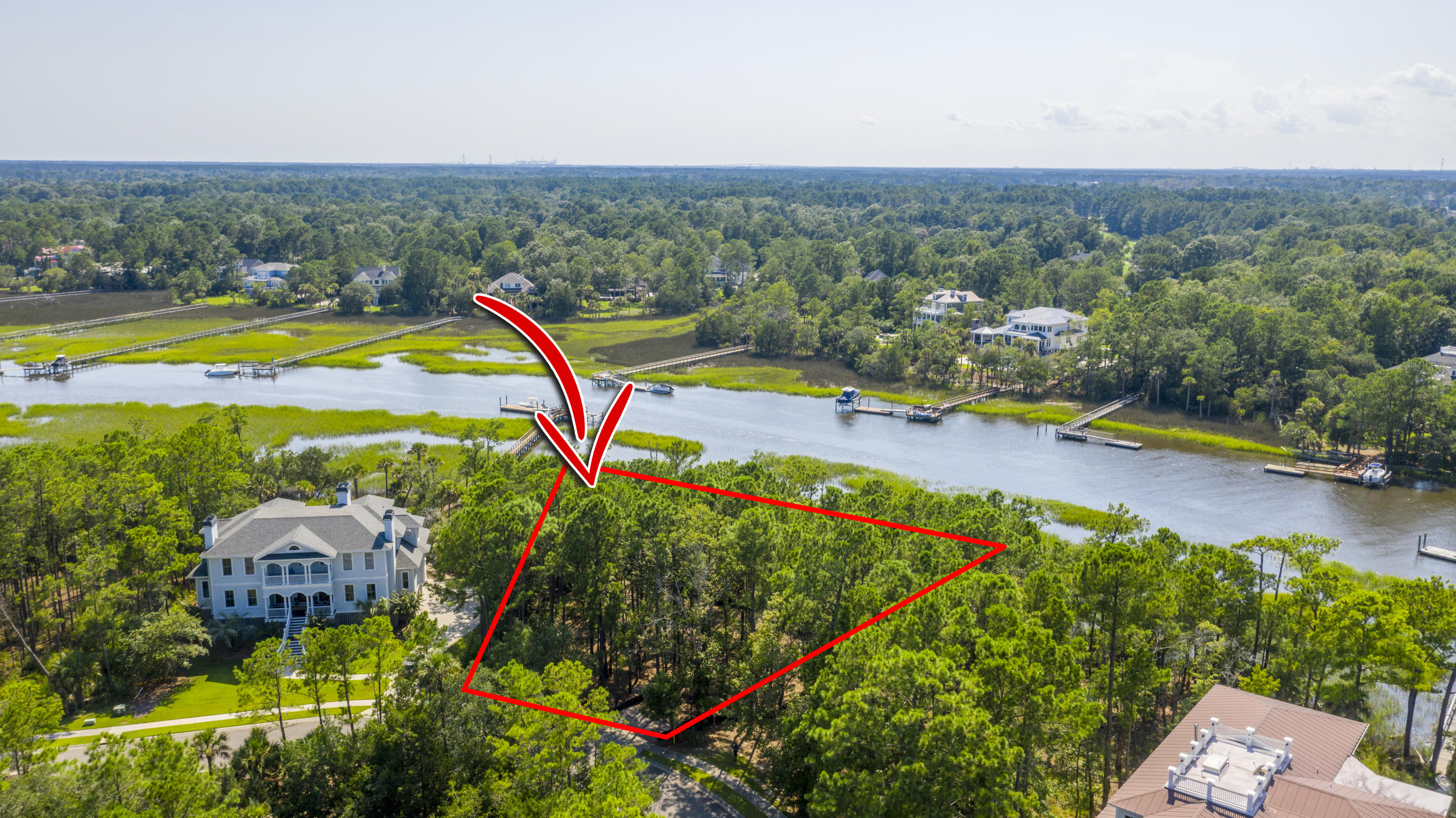 Park West Homes For Sale - 3944 Ashton Shore, Mount Pleasant, SC - 7