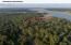 0 Delastree Road, Lots 1 & 2, Wadmalaw Island, SC 29487