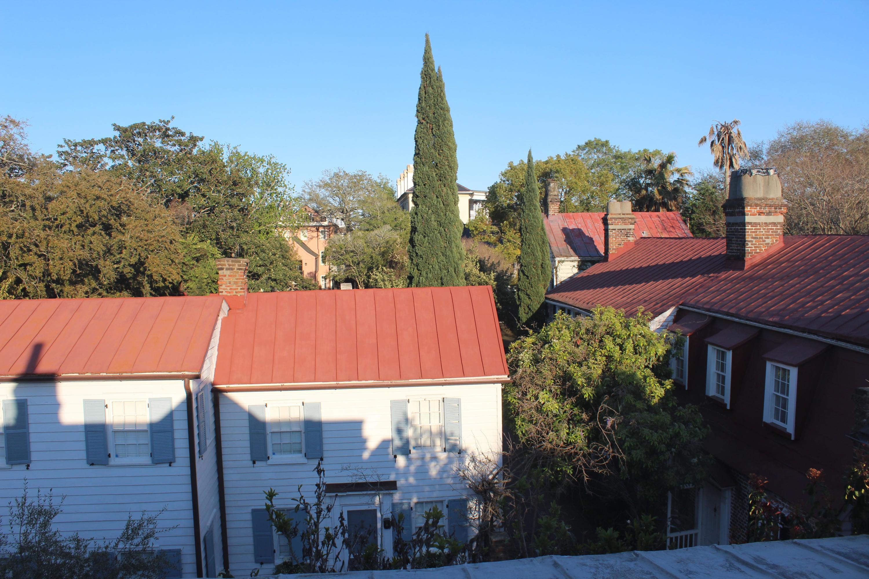 54 Church Street UNIT A Charleston, SC 29401