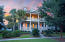 1710 Sailmaker Street, Charleston, SC 29492