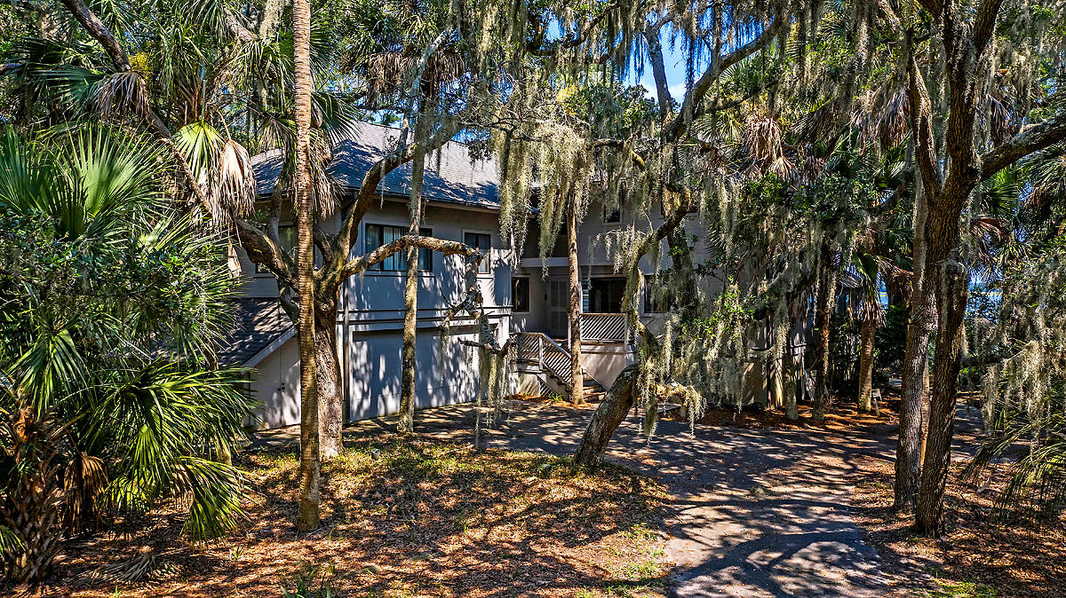 Kiawah Island Homes For Sale - 493 Old Dock, Kiawah Island, SC - 52