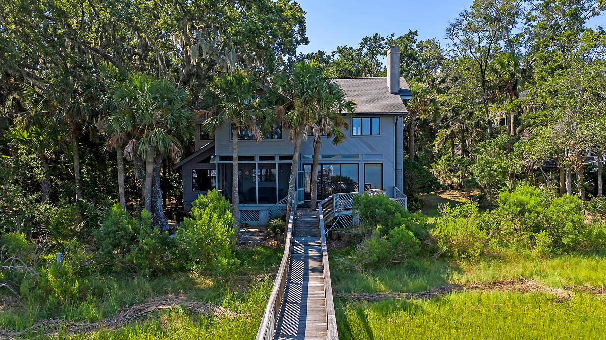 Kiawah Island Homes For Sale - 493 Old Dock, Kiawah Island, SC - 53