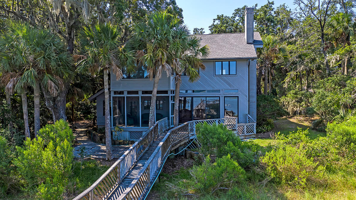 Kiawah Island Homes For Sale - 493 Old Dock, Kiawah Island, SC - 54
