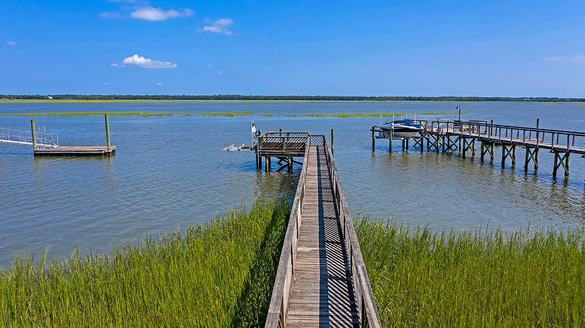 Kiawah Island Homes For Sale - 493 Old Dock, Kiawah Island, SC - 55