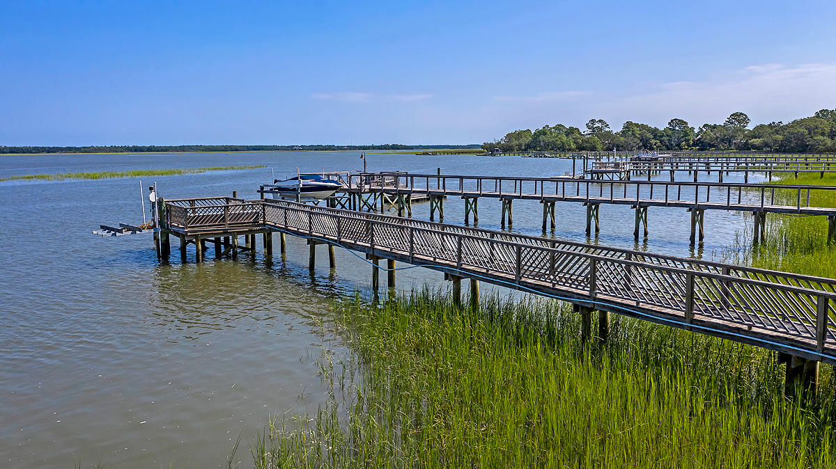 Kiawah Island Homes For Sale - 493 Old Dock, Kiawah Island, SC - 56