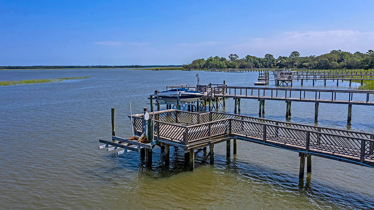 Kiawah Island Homes For Sale - 493 Old Dock, Kiawah Island, SC - 41
