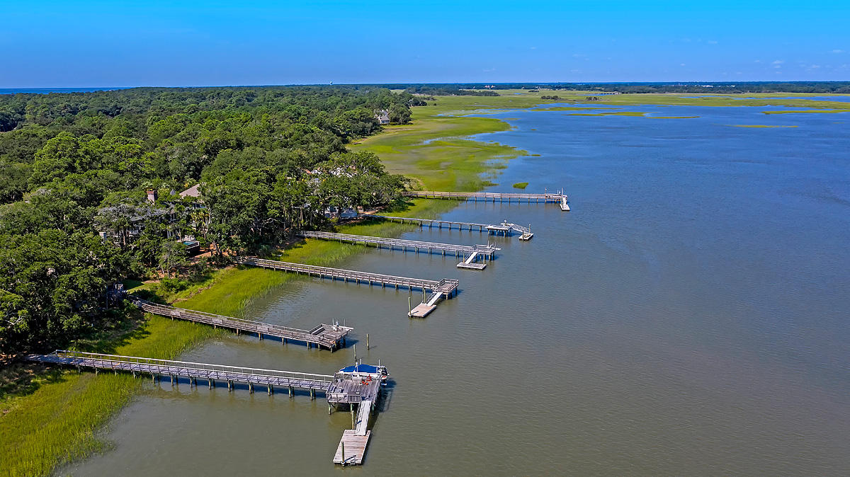 Kiawah Island Homes For Sale - 493 Old Dock, Kiawah Island, SC - 44