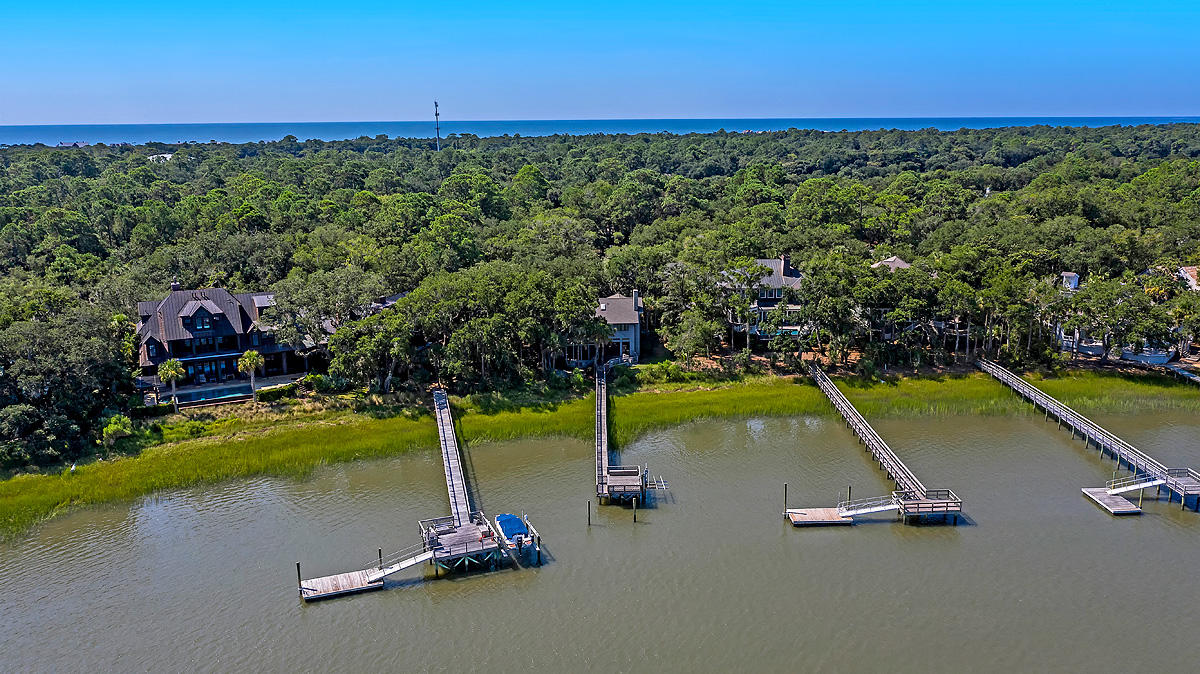 Kiawah Island Homes For Sale - 493 Old Dock, Kiawah Island, SC - 45