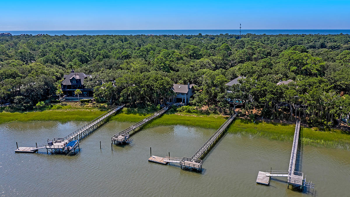 Kiawah Island Homes For Sale - 493 Old Dock, Kiawah Island, SC - 46