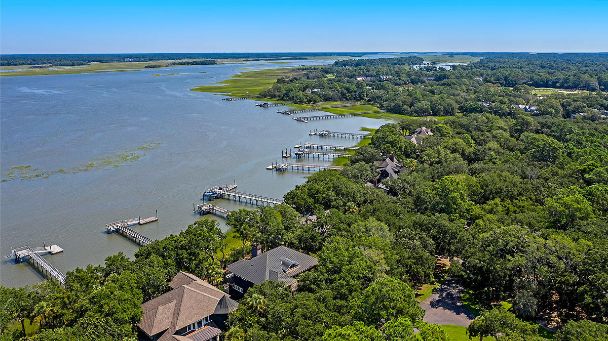 Kiawah Island Homes For Sale - 493 Old Dock, Kiawah Island, SC - 51