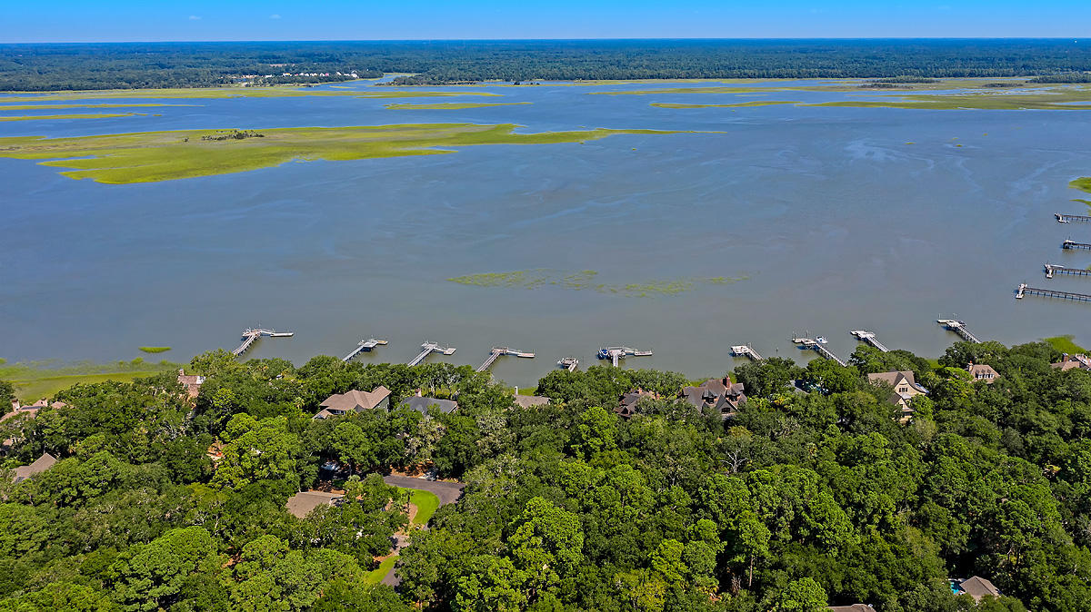 Kiawah Island Homes For Sale - 493 Old Dock, Kiawah Island, SC - 49