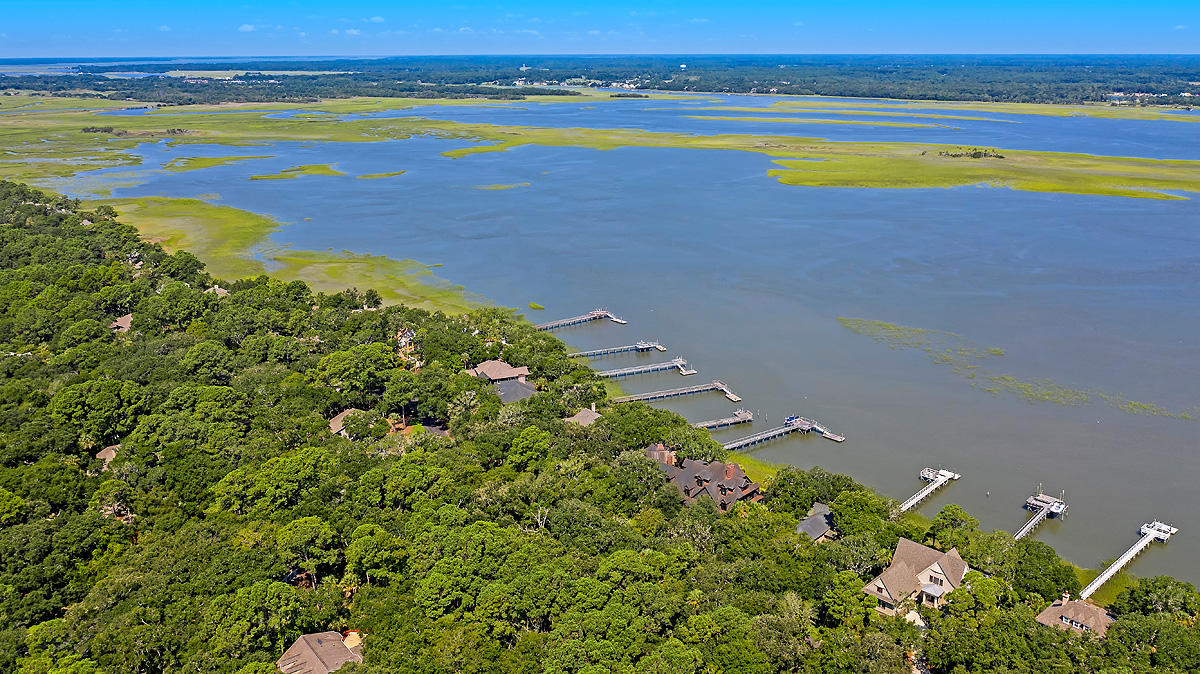 Kiawah Island Homes For Sale - 493 Old Dock, Kiawah Island, SC - 50