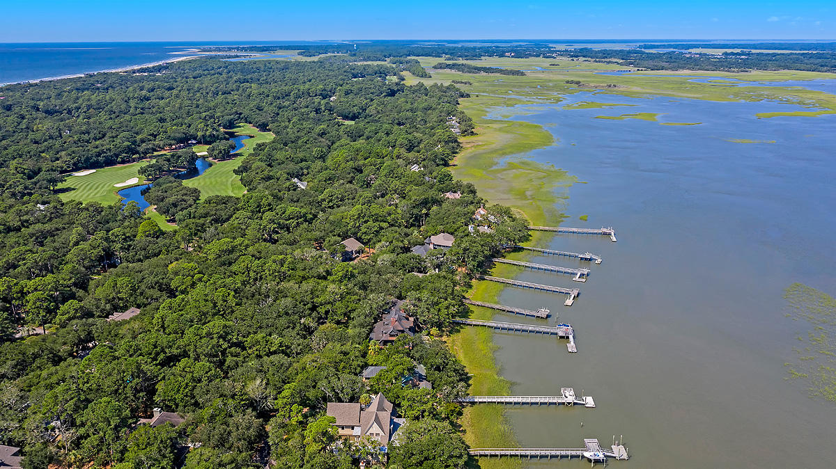 Kiawah Island Homes For Sale - 493 Old Dock, Kiawah Island, SC - 40