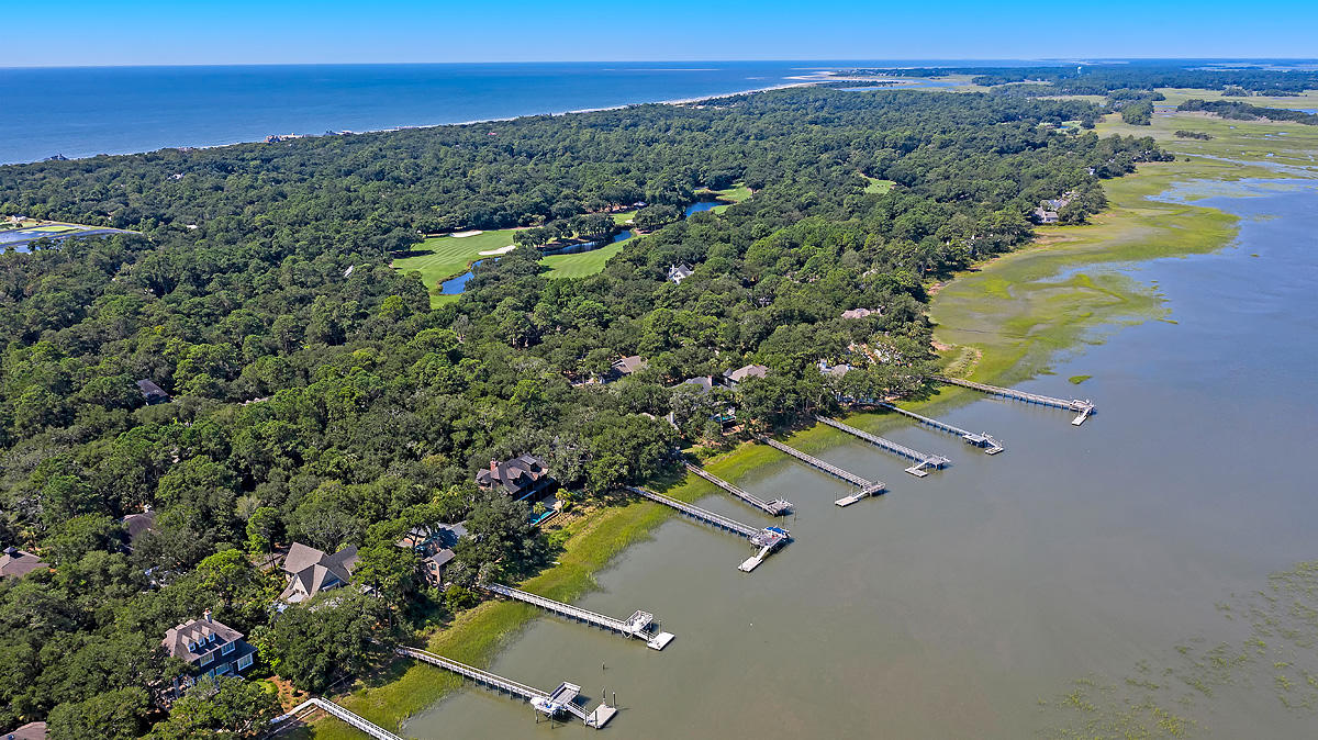 Kiawah Island Homes For Sale - 493 Old Dock, Kiawah Island, SC - 10
