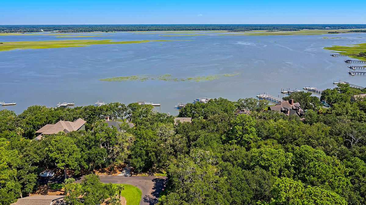 Kiawah Island Homes For Sale - 493 Old Dock, Kiawah Island, SC - 11