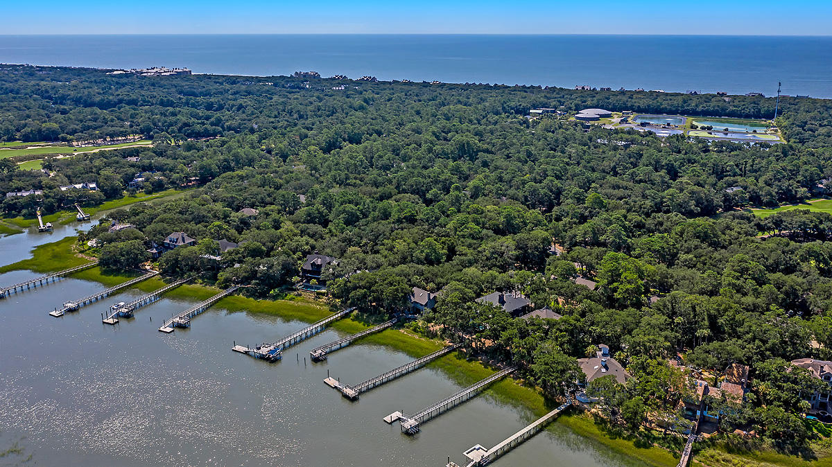 Kiawah Island Homes For Sale - 493 Old Dock, Kiawah Island, SC - 12