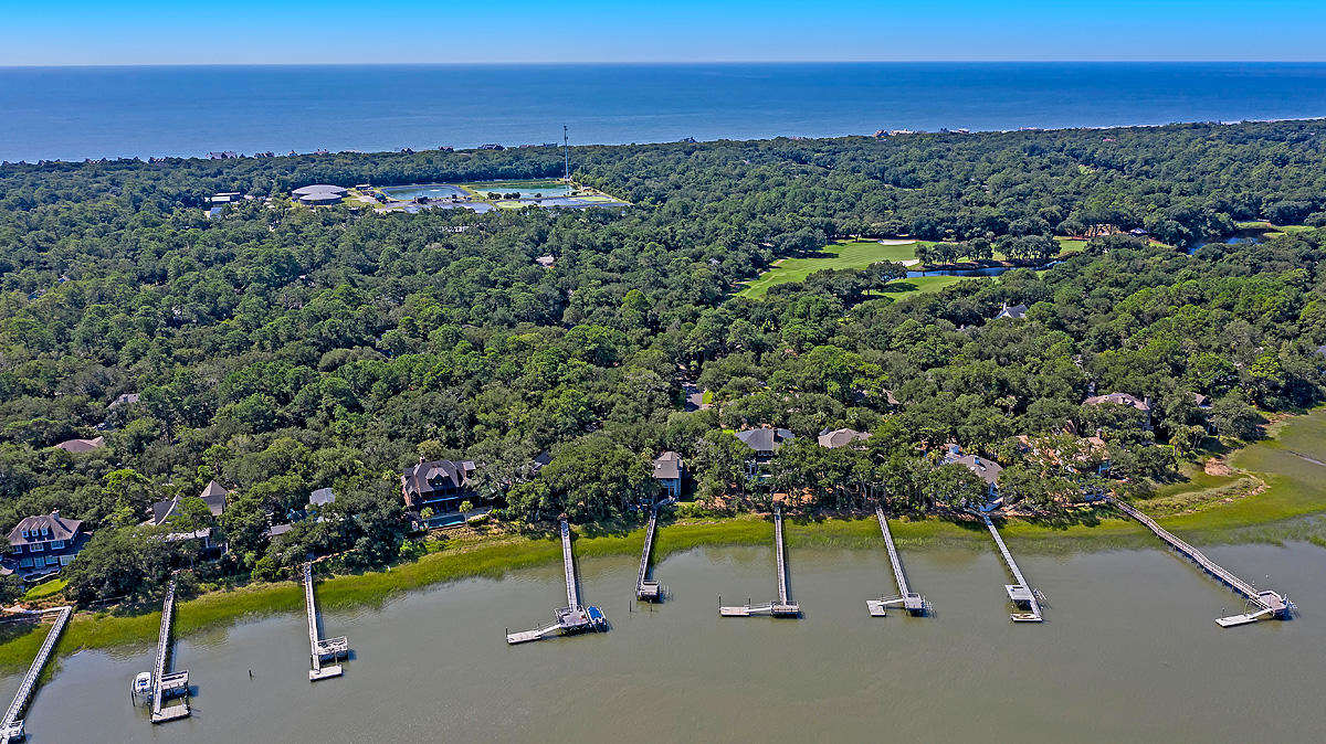 Kiawah Island Homes For Sale - 493 Old Dock, Kiawah Island, SC - 13