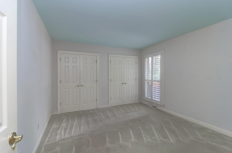 4200 Buck Creek Court North Charleston, SC 29420