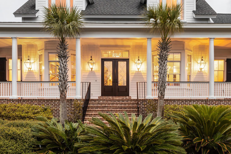 Belle Hall Homes For Sale - 333 Evian, Mount Pleasant, SC - 52