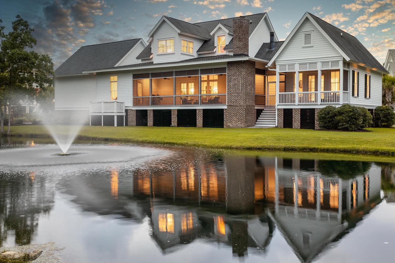 Belle Hall Homes For Sale - 333 Evian, Mount Pleasant, SC - 50