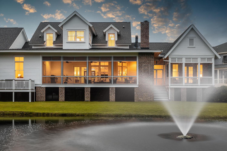 Belle Hall Homes For Sale - 333 Evian, Mount Pleasant, SC - 55