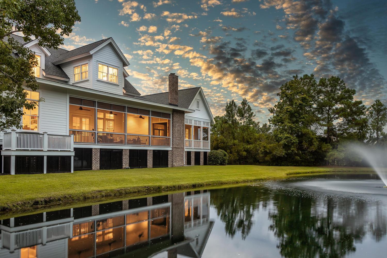 Belle Hall Homes For Sale - 333 Evian, Mount Pleasant, SC - 54