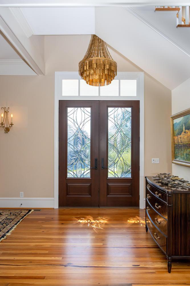 Belle Hall Homes For Sale - 333 Evian, Mount Pleasant, SC - 35