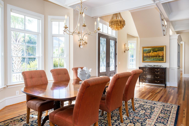 Belle Hall Homes For Sale - 333 Evian, Mount Pleasant, SC - 38