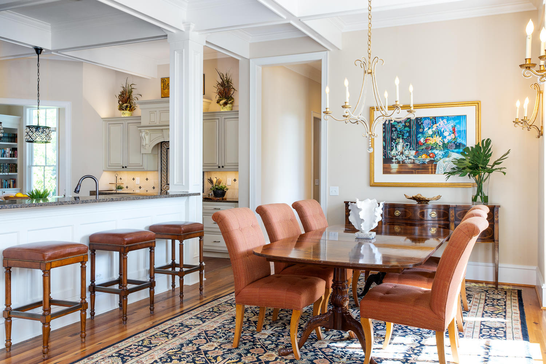 Belle Hall Homes For Sale - 333 Evian, Mount Pleasant, SC - 37