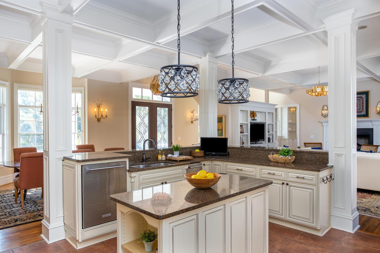 Belle Hall Homes For Sale - 333 Evian, Mount Pleasant, SC - 46