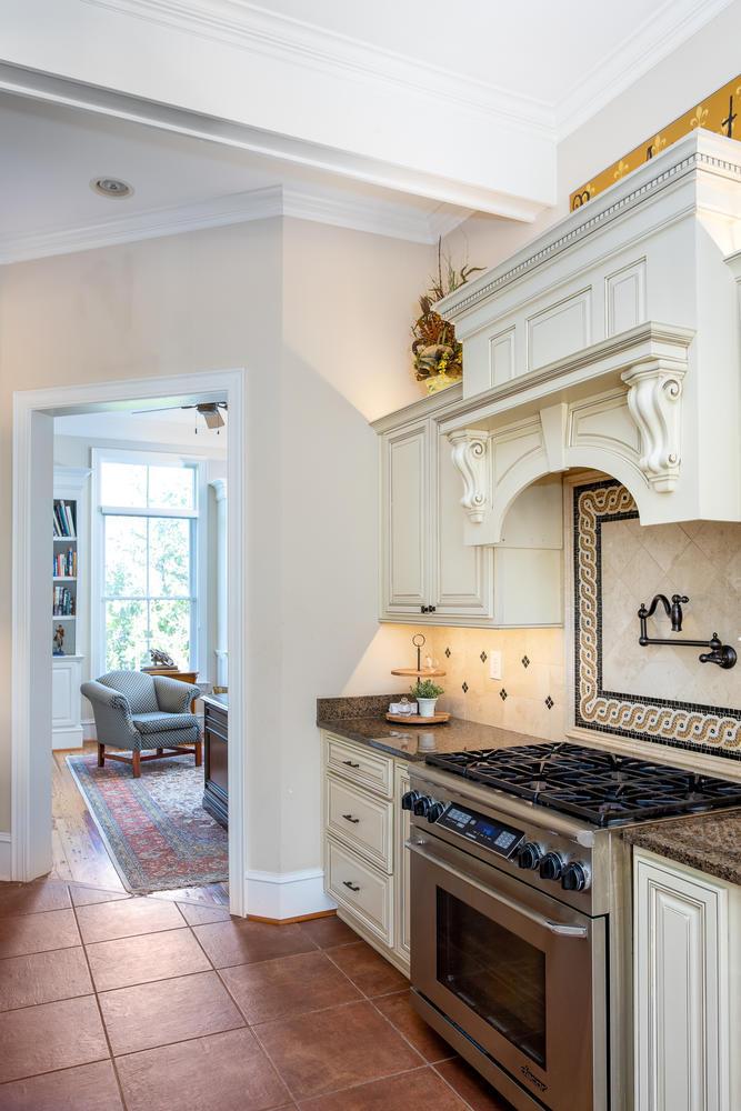 Belle Hall Homes For Sale - 333 Evian, Mount Pleasant, SC - 27