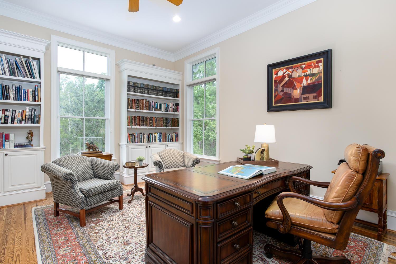 Belle Hall Homes For Sale - 333 Evian, Mount Pleasant, SC - 28