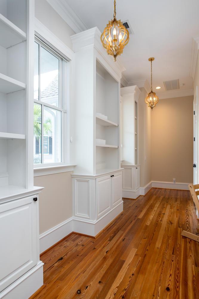 Belle Hall Homes For Sale - 333 Evian, Mount Pleasant, SC - 26