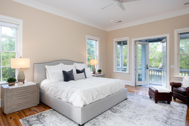 Belle Hall Homes For Sale - 333 Evian, Mount Pleasant, SC - 0