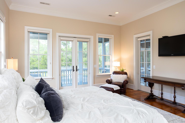 Belle Hall Homes For Sale - 333 Evian, Mount Pleasant, SC - 2