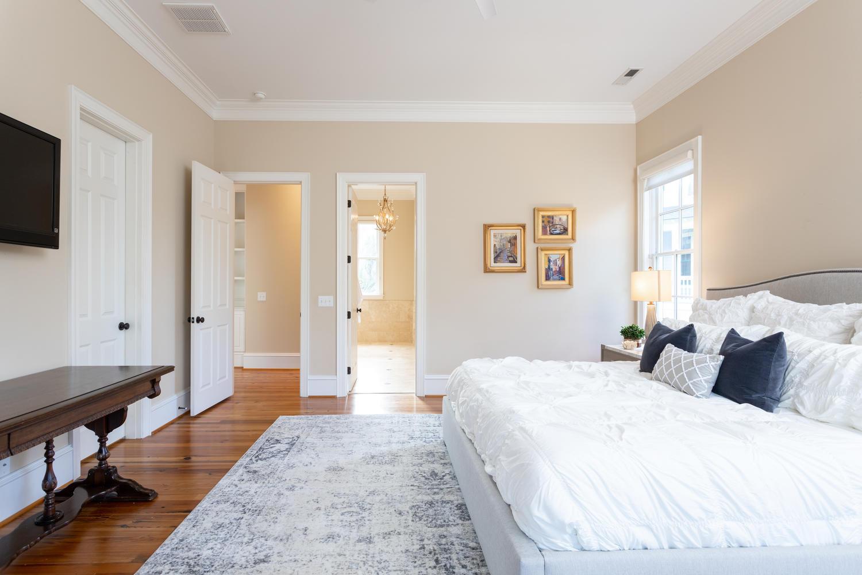 Belle Hall Homes For Sale - 333 Evian, Mount Pleasant, SC - 21