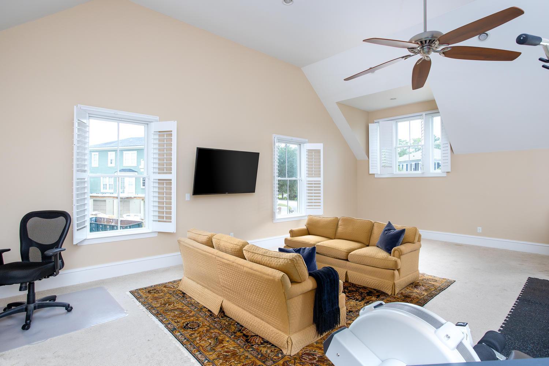 Belle Hall Homes For Sale - 333 Evian, Mount Pleasant, SC - 11