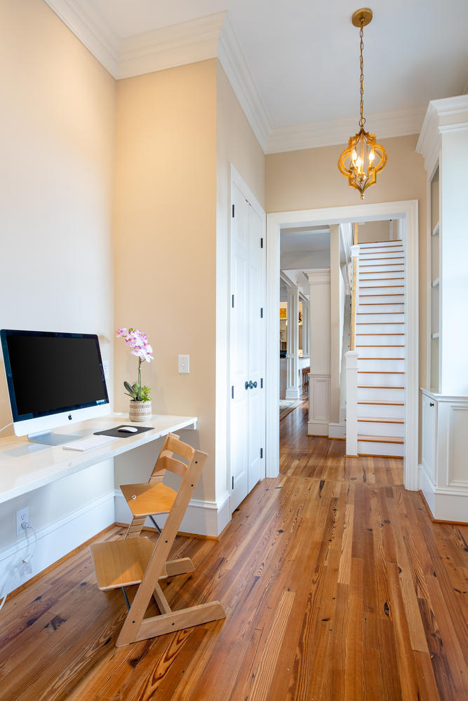 Belle Hall Homes For Sale - 333 Evian, Mount Pleasant, SC - 17