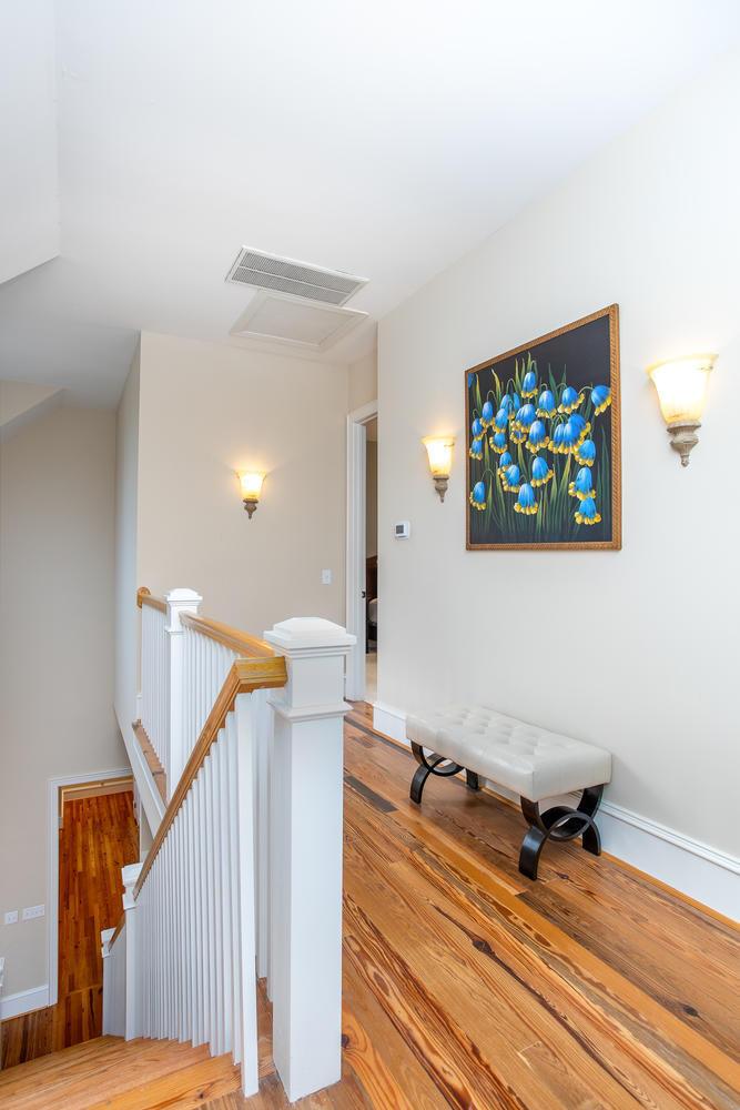 Belle Hall Homes For Sale - 333 Evian, Mount Pleasant, SC - 20