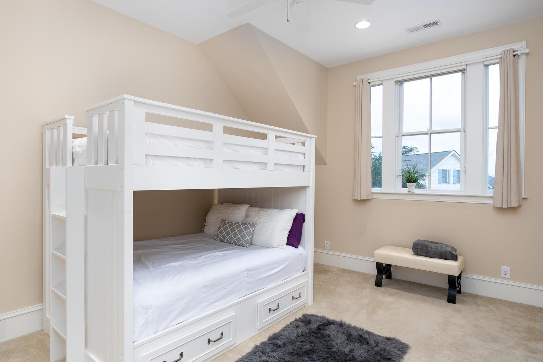 Belle Hall Homes For Sale - 333 Evian, Mount Pleasant, SC - 9