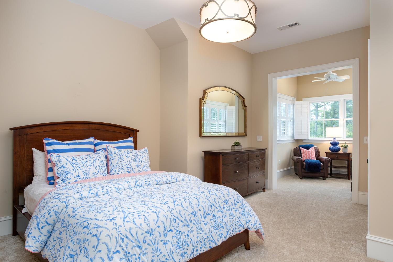 Belle Hall Homes For Sale - 333 Evian, Mount Pleasant, SC - 34