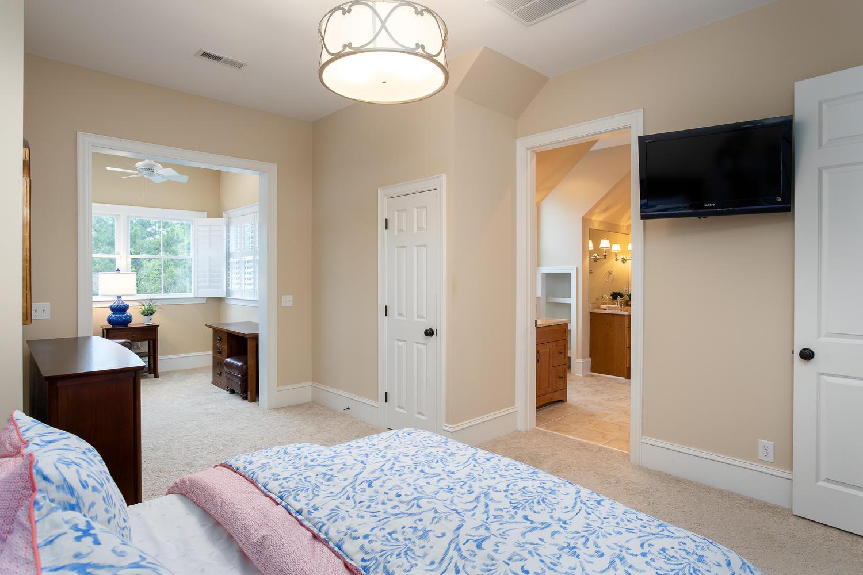 Belle Hall Homes For Sale - 333 Evian, Mount Pleasant, SC - 14