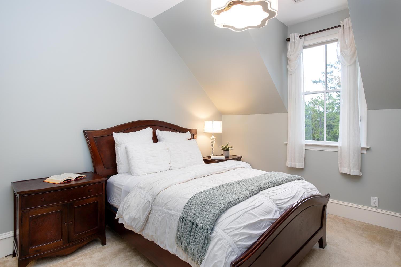 Belle Hall Homes For Sale - 333 Evian, Mount Pleasant, SC - 58