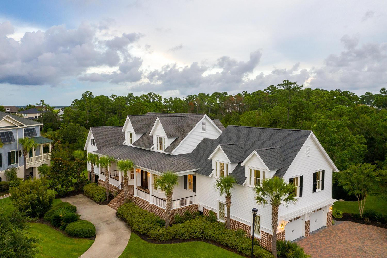 Belle Hall Homes For Sale - 333 Evian, Mount Pleasant, SC - 7
