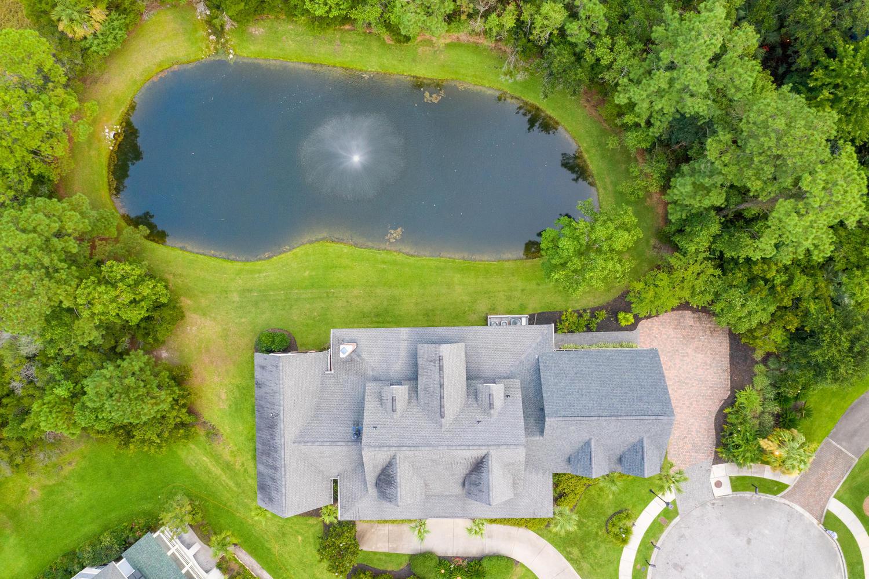 Belle Hall Homes For Sale - 333 Evian, Mount Pleasant, SC - 53
