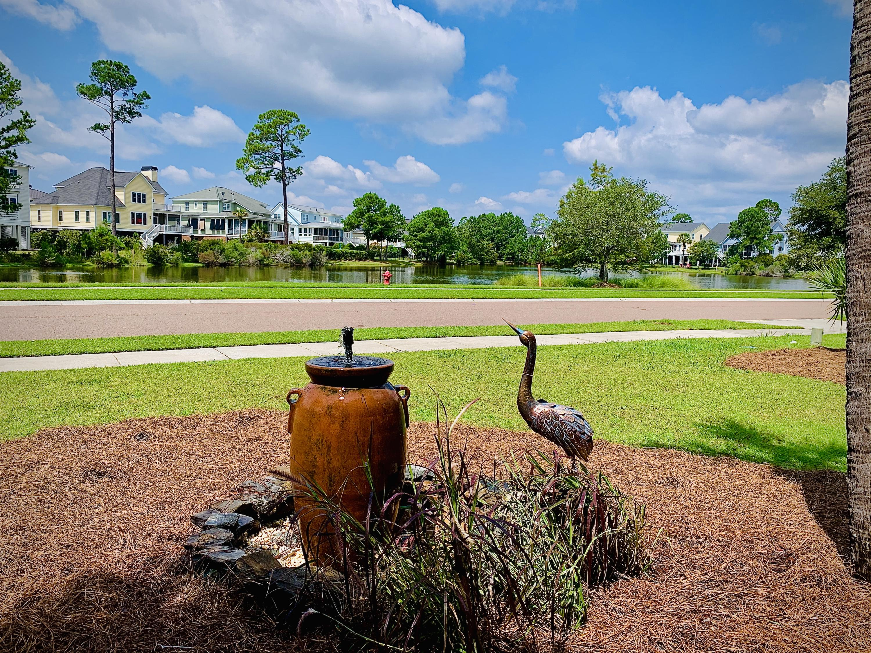 Rivertowne Country Club Homes For Sale - 1721 Rivertowne Country Club, Mount Pleasant, SC - 22