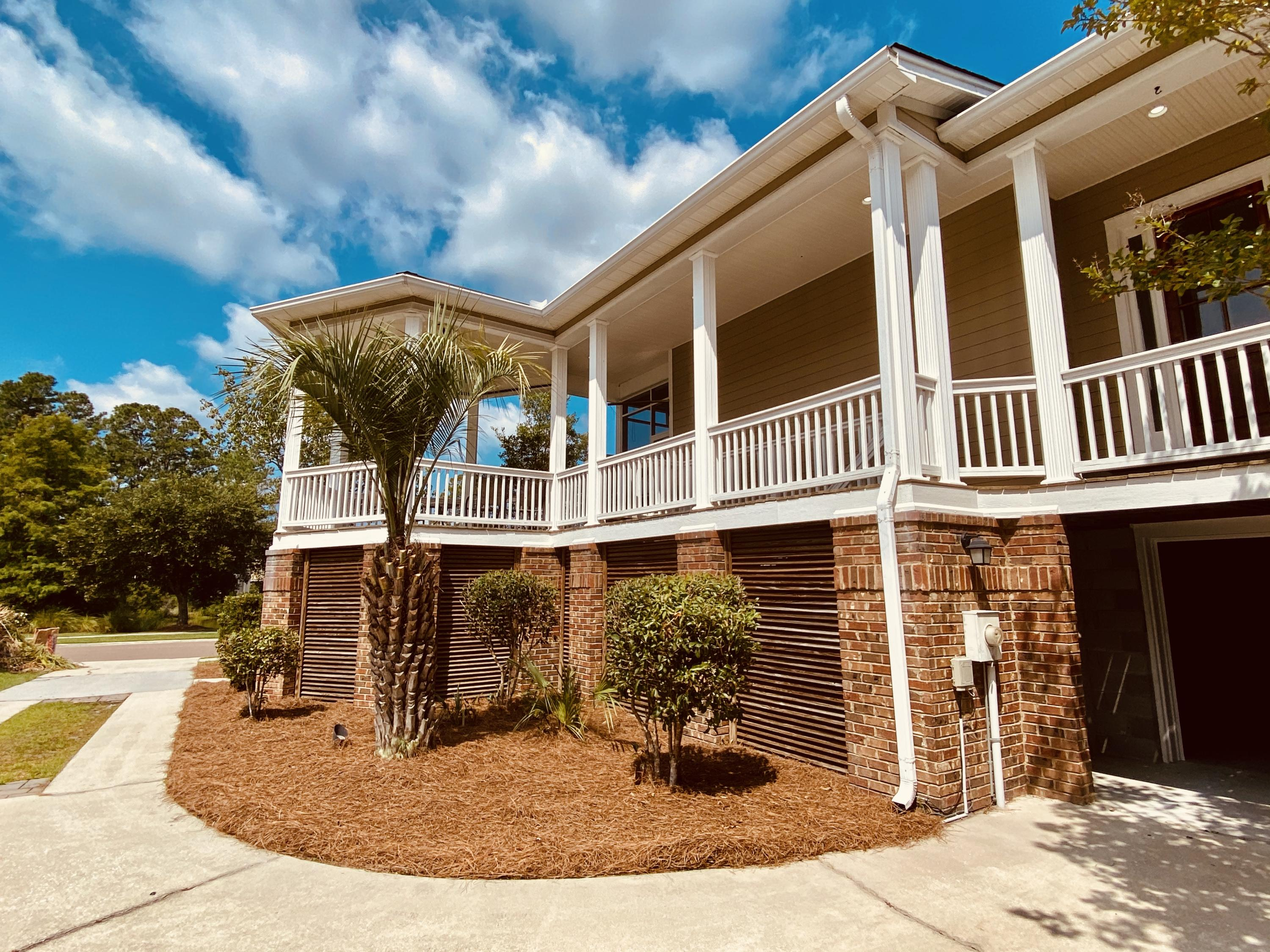 Rivertowne Country Club Homes For Sale - 1721 Rivertowne Country Club, Mount Pleasant, SC - 9