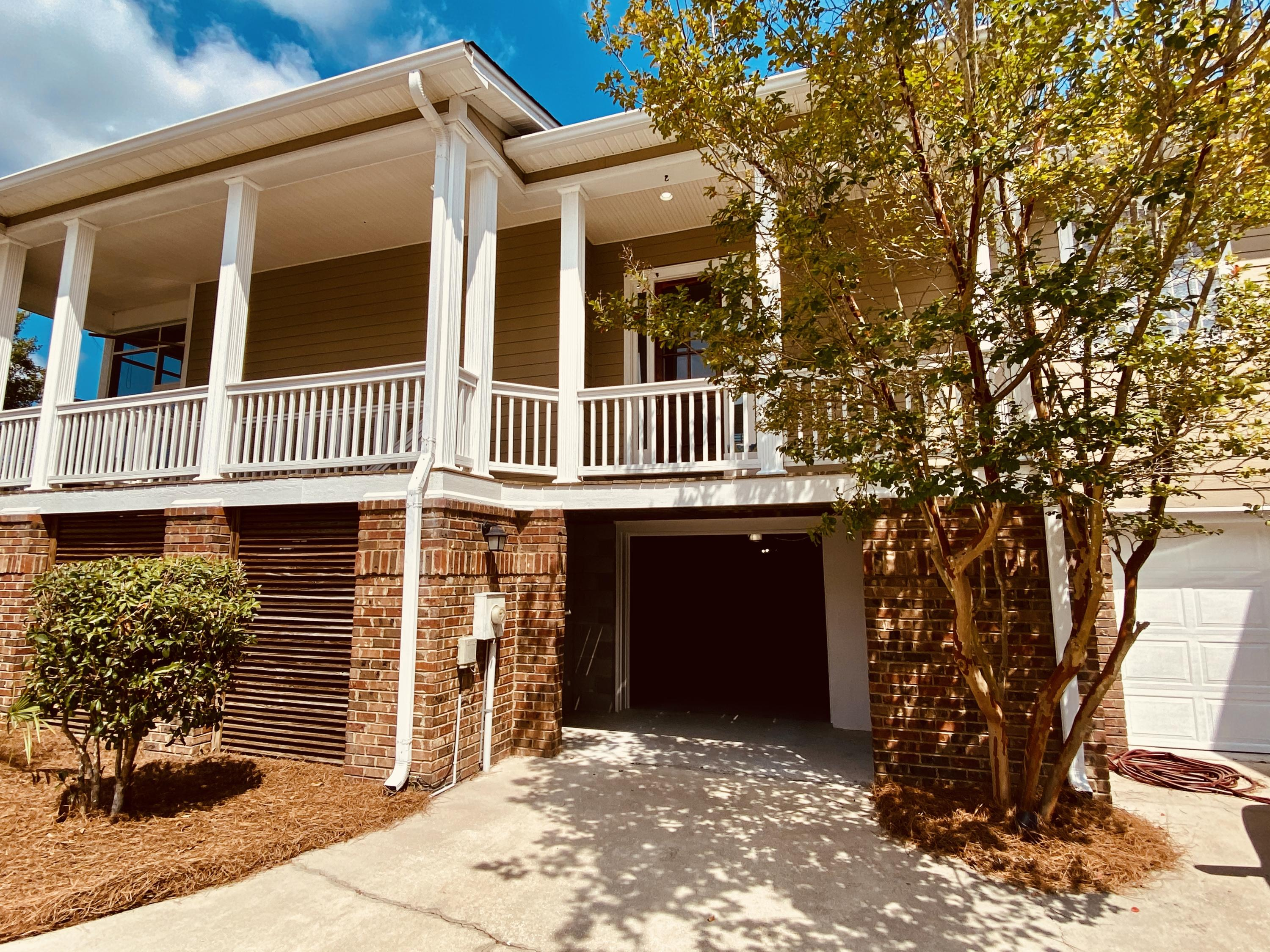 Rivertowne Country Club Homes For Sale - 1721 Rivertowne Country Club, Mount Pleasant, SC - 8