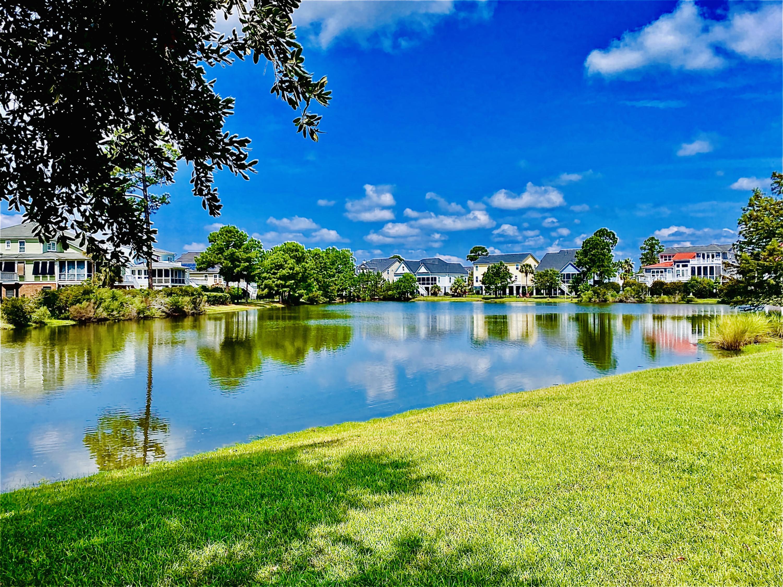 1721 Rivertowne Country Club Drive Mount Pleasant, SC 29466