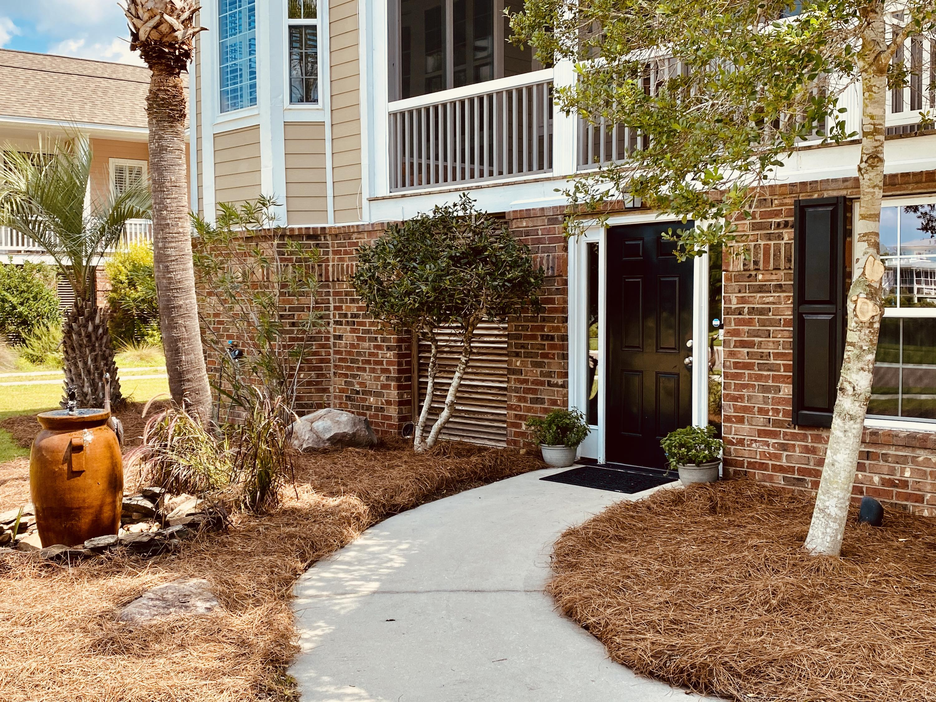 Rivertowne Country Club Homes For Sale - 1721 Rivertowne Country Club, Mount Pleasant, SC - 23